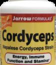 Jarrow Jarrows Formulas Cordyceps